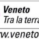 Veneto.to, 14 maggio 2012