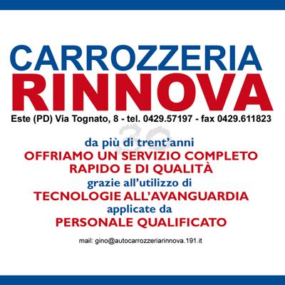 Carrozzeria-Rinnova-Este-Quadrato