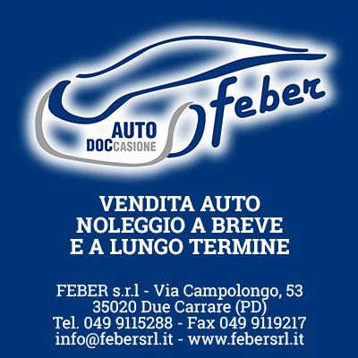 feber-banner
