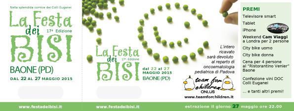 FRONTE_bigl_LOTTERIA_BISI