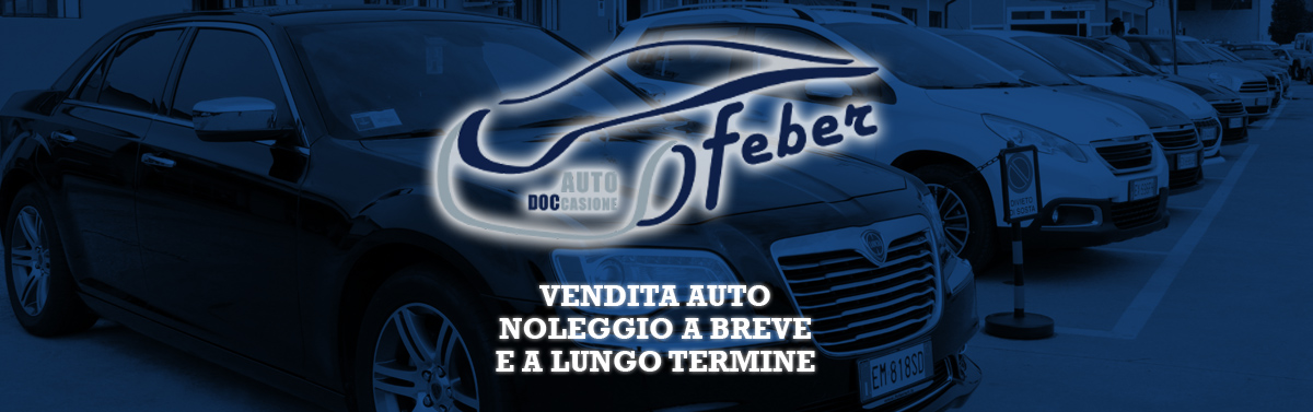 Feber Cover