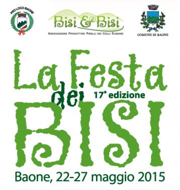 Festa-Dei-Bisi-Logo-Patrocini