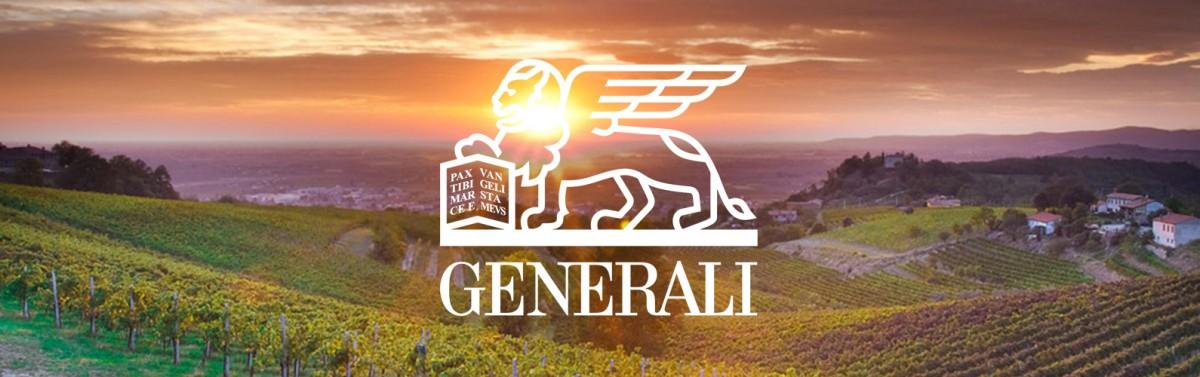 Generali Cover