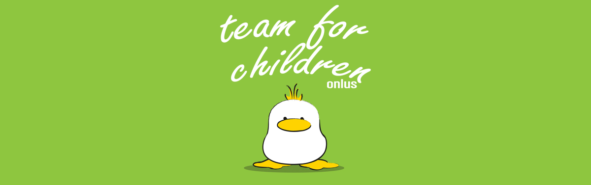 Lotteria-Team-For-Children-Cover
