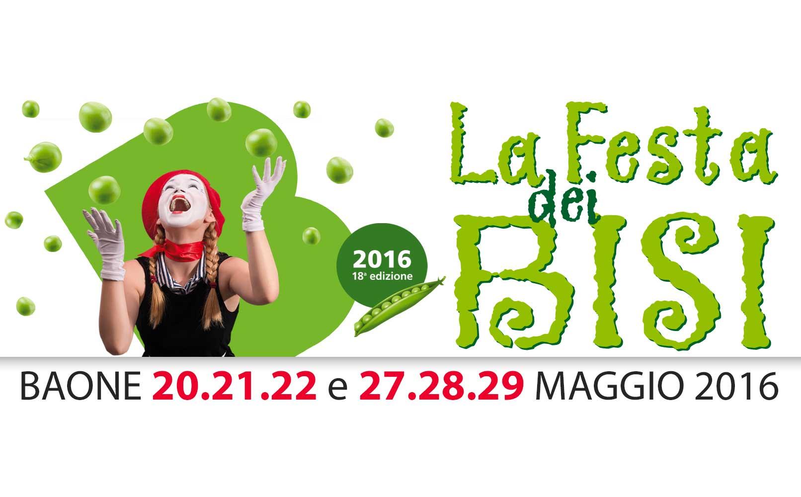 FestadeiBisi2016-sito
