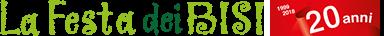 dal 31 maggio al 5 giugno 2019 – 21a edizione